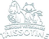 Clinique vétérinaire La Taissotine
